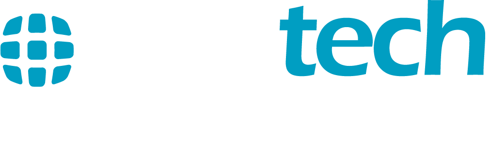 Apptech Systems