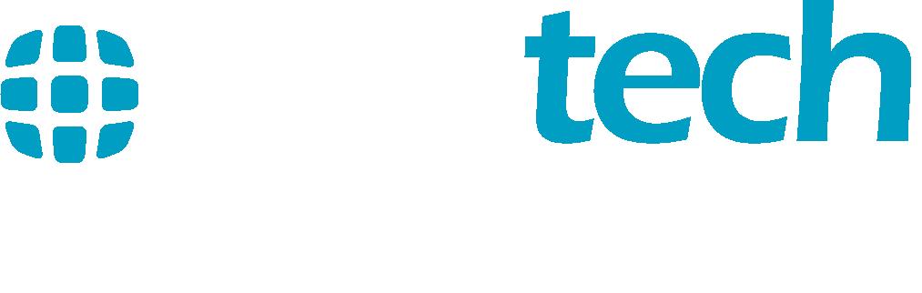 logo Apptech Systems