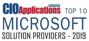 CEO-application-logo