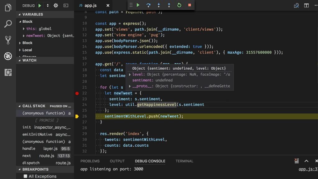 Facebook is moving to Microsoft's Visual Studio Code for internal development