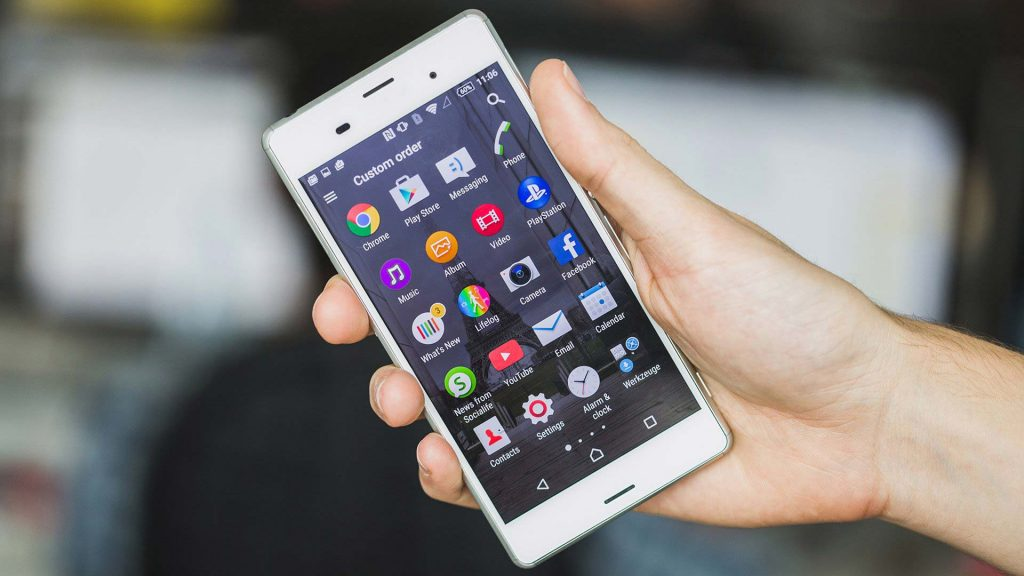 10 Tips To Build A Secure Mobile App
