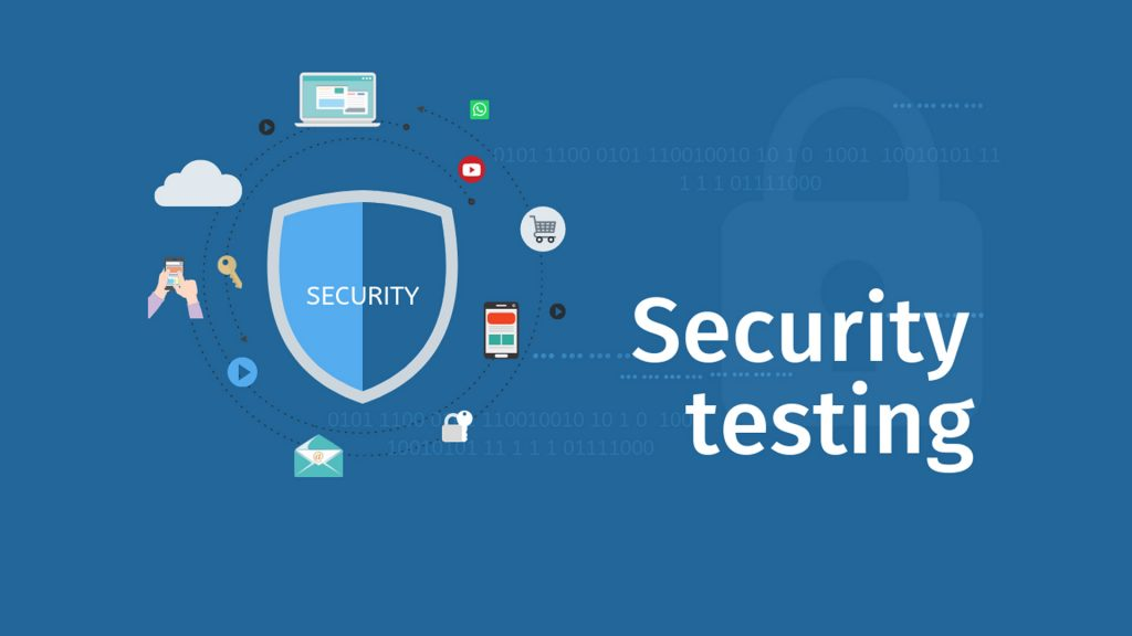 Why Web App Security Testing Critical to Build Secure Apps