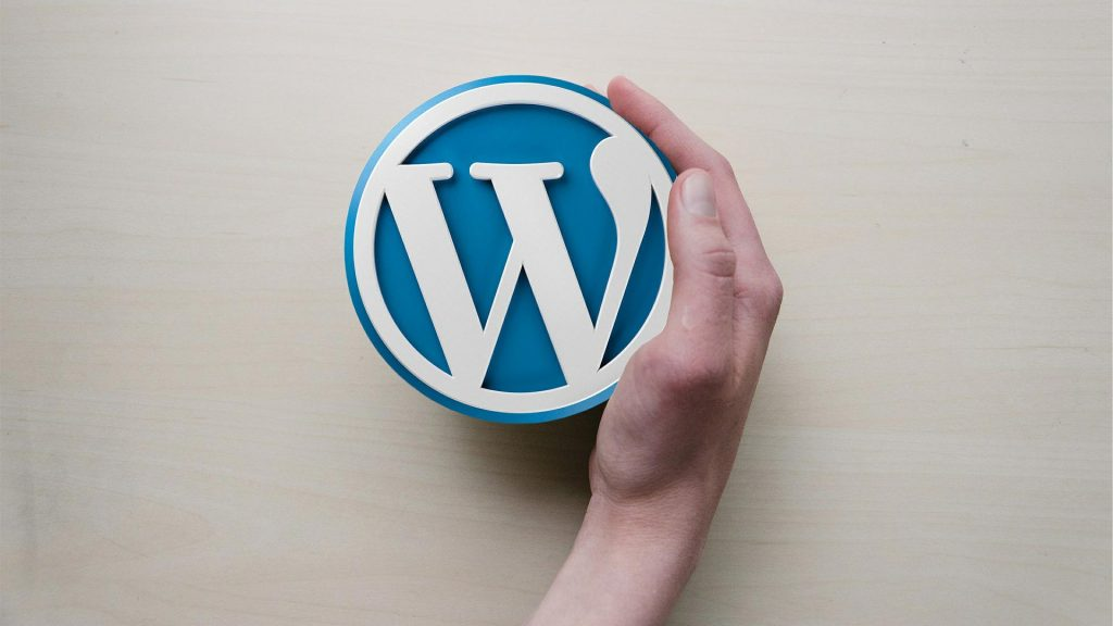 10 Reasons Make WordPress the Best CMS for SEO