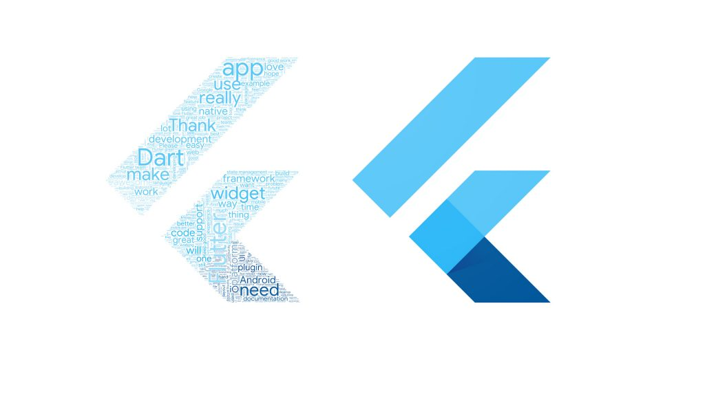Needed to Know About Flutter Interact 2020