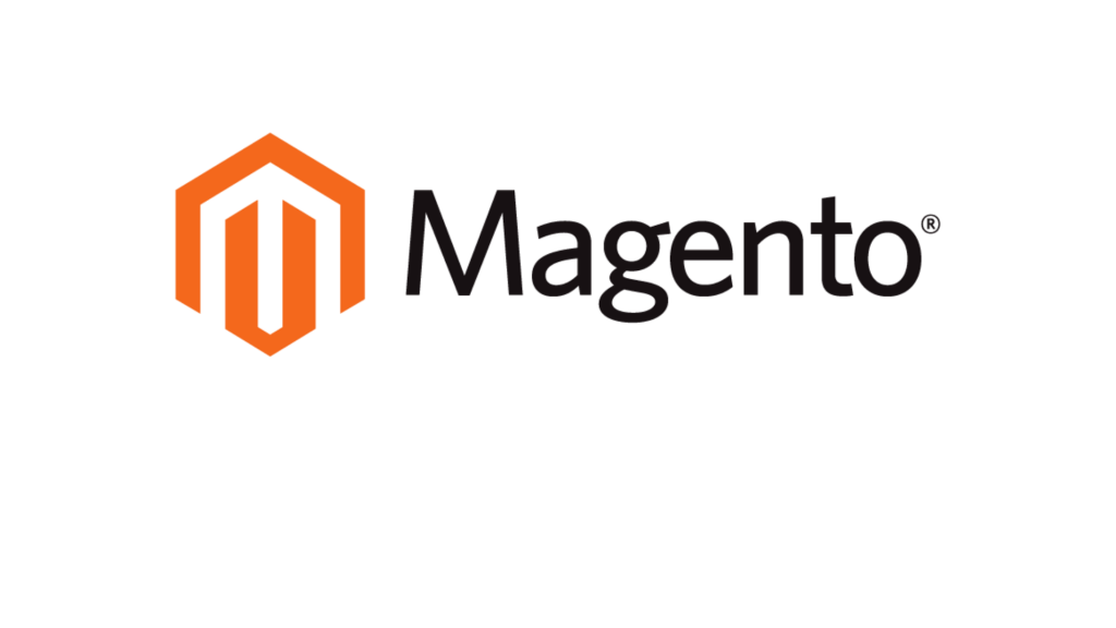 7 Things You Should Know Before Using Magento Commerce